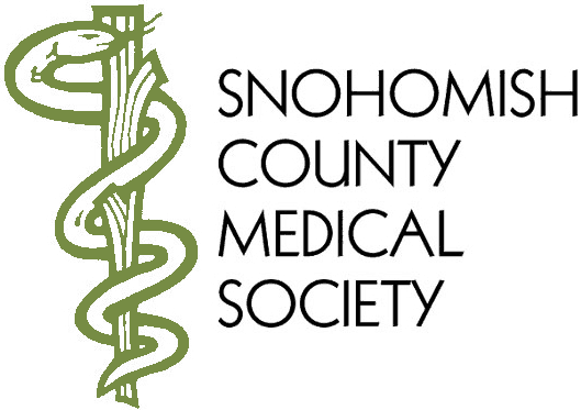 Local Assistance & Resources - Snohomish County Medical Society